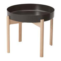YPPERLIG Dohányzóasztal  - IKEA