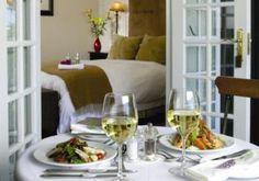 Picture Devon Valley Hotel in Stellenbosch  Winelands  Western Cape  South Africa Top 10 Restaurants, Restaurant Recipes, Cape Town, Devon, Westerns, African, Spaces, Travel, Food