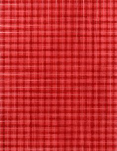 BGD Ladybugs - carmen freer - Picasa Web Albums