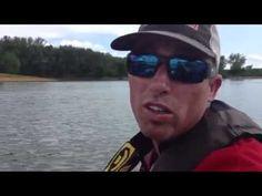 Britt Myers Day 3 on Douglas Lake Douglas Lake, Mens Sunglasses, Day, Man Sunglasses, Men's Sunglasses