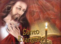 Jesús el Tesoro Escondido: Santo Evangelio 11 de Septiembre de 2014