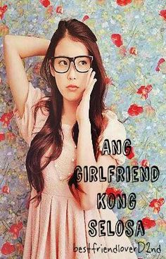 Read story Ang Girlfriend Kong Selosa (one-shot) by theweirdwallflower (ate yeye) with reads. Iu Fashion, Asian Fashion, Korean Beauty, Asian Beauty, Asian Woman, Asian Girl, Korean Actresses, Korean Celebrities, Asian Style