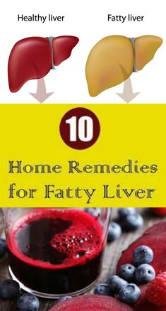 Home Remedies for Fatty Liver DiseaseThe liver is a hardy organ that is equipped with regenerating itself. But protracted alcohol abuse diminishes this regenerative power of the liver, leading to the extreme, and permanent injury to the liver. Health Tips, Health Care, Women's Health, Herbal Remedies, Home Remedies, Detox Water For Clear Skin, Sinus Infection Remedies, Healthy Liver, Natural Remedies For Anxiety