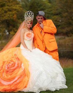 TLC Sets Return for 'My Big Fat American Gypsy Wedding' (Exclusive) - TheWrap
