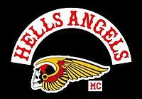 Hells Angels mega-trial won't be appealed