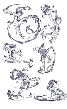 Drawing Tips Fantasy Drawings Gesture Drawing, Drawing Base, Manga Drawing, Drawing Sketches, Drawing Tips, Eye Drawings, Drawing Tutorials, Couple Drawings, Painting Tutorials