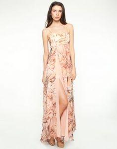 Cooper Street Chrysallis Maxi Dress- $199.95