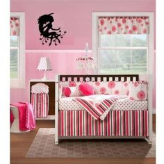 inchesleave your color choice in main color box where it says black. if no color is left in box then black will be sent. Wall Stickers Murals, Vinyl Decals, Wall Decals, Tinkerbell Pictures, Color Box, Wall Quotes, Main Colors, Picture Wall, Toddler Bed