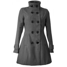 manteau-femme-caban-mr0628-veste-taille-cintrée.jpg (600×600)