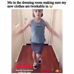 Funny Vidos, Really Funny Memes, Funny Laugh, Stupid Funny Memes, Funny Relatable Memes, Hilarious, Funny Videos Clean, Super Funny Videos, Funny Short Videos