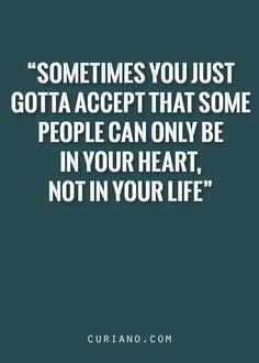 That's the sad part.