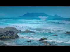 Beautiful Relaxing music for stress relief meditation music sleep music ... Stress Relief Meditation, Relaxation Meditation, Daily Meditation, Meditation Music, Calming Music, Relaxing Music, Yoga Youtube, Music Therapy, Sleep