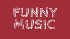 Funny Background Music   Funny Music Instrumental Comedy Funny Music, Music Humor, Instrumental, Comedy, Reading, Word Reading, Comedy Theater, Reading Books, Instrumental Music