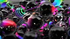 Maxim Zhestkov #3D