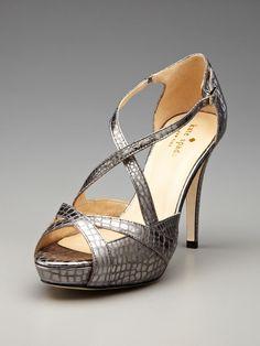 0642953b48e2 kate spade new york shoes Get Sandal Shoe Rack