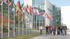 המרכז הבינתחומי הרצליה יוסמך להעניק תואר שלישי (דוקטורט)