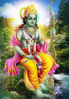 Ganesha Art, Krishna Art, Lord Krishna, Lord Shiva, Hanuman Images, Lakshmi Images, Lord Sri Rama, Rama Image, Rudra Shiva