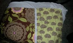Check out this item in my Etsy shop https://www.etsy.com/listing/224889349/beautiful-baby-girl-blanket-reversible