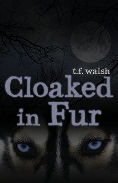 Cloaked in Fur by T.F. Walsh http://www.amazon.com/dp/B0118B5H7A/ref=cm_sw_r_pi_dp_zEf.wb0GKVQVA