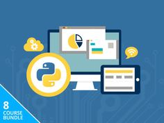 Coding Languages, Programming Languages, Learn To Code Python, Python Web, Big Data Technologies, Project Management Professional, Start Program, Enterprise Application, Build An App