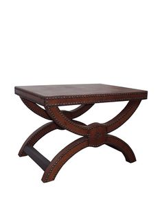 Dorado End Table, Saddle, http://www.myhabit.com/redirect/ref=qd_sw_dp_pi_li?url=http%3A%2F%2Fwww.myhabit.com%2F%3F%23page%3Dd%26dept%3Dhome%26sale%3DA29U78RLIXYTFW%26asin%3DB00DEBOC4C%26cAsin%3DB00DEBOC4C