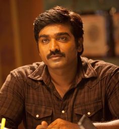 Vijay Sethupathi : Vijaya Gurunatha Sethupathi Actor, producer, dialogue writer, lyricist and a loving father of two children. Actor Photo, Movie Photo, Hd Images, Hd Photos, Biography, My Hero, Superstar, New Look, Cool Pictures