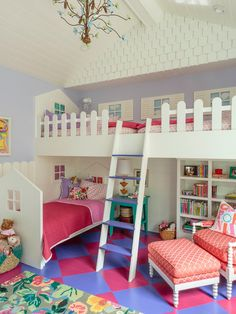 decoracao-quarto-infantil-feminino (6)
