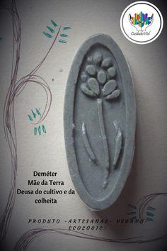 Foto no álbum PRODUTOS- Cuidado Vital - Google Fotos