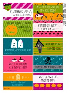 Creepy but cute Halloween traditions to start with your kids - goodtoknow