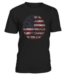 """# Mandala Butterfly US American Flag Patriotic T Shirt .  Special Offer, not available in shops      Comes in a variety of styles and colours      Buy yours now before it is too late!      Secured payment via Visa / Mastercard / Amex / PayPal      How to place an order            Choose the model from the drop-down menu      Click on """"Buy it now""""      Choose the size and the quantity      Add your delivery address and bank details      And that's it!      Tags: You are the proud American, if…"""