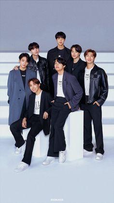 Billboard Music Awards, Jung Kook, Foto Bts, Bts Taehyung, Bts Bangtan Boy, Jungkook And Jin, Beatles, Mochila Do Bts, Fangirl
