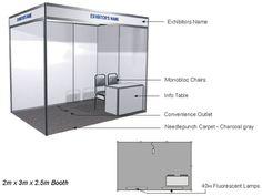 Sewa Rental Partisi Pameran - sewapartisi.blogdetik.com/ [Stand/Booth Pameran, Panel Foto, Backdrop, Dll] 02184470780/3212a349