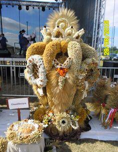 Burlap Wreath, Wreaths, Fall, Home Decor, Thanksgiving Celebration, Deko, Autumn, Decoration Home, Door Wreaths