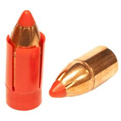 35 Best Knight Rifles Muzzleloader Bullets images in 2016