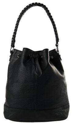 Bag Spring Jackets, Summer Sale, Bucket Bag, Bags, Fashion, Handbags, Moda, Fashion Styles, Pouch Bag