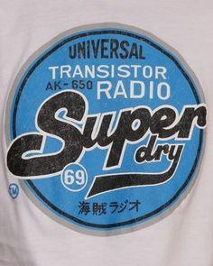海賊ラジオ