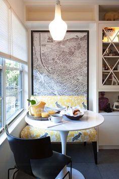 Breakfast-Nook-Design-Ideas-16-1-Kindesign.jpg (600×906)