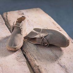 Pedro - Olive   Barefoot Living by Til Schweiger #schuhe #fashion #kleidung