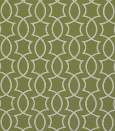 Outdoor Fabric-Solarium Titan Kiwi