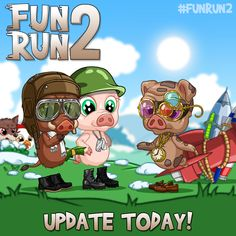 Fun Run 2 Online Hack - Get Unlimited Coins Speed Fun, App Hack, World Of Tomorrow, Run 2, Game Resources, Game Update, Hack Tool, Futurama, Free Games