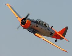 Propeller Plane, Aircraft Propeller, Pilot Course, South African Air Force, Army Day, Air Force Aircraft, Wright Brothers, Impalas, Battle Of Britain