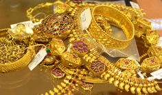 Get Daily Market News, Updates, Experts Advice on Stocks, Shares, Equities, Nifty and Commodity!: Buy Gold Today on Akshaya Tritya - 02 May 2014 http://my-stock-today.blogspot.in/2014/05/buy-gold-today-on-akshaya-tritya-02-may.html