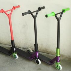 mgp trick scooters - Google Search