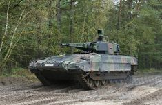 Puma Ifv, Army Vehicles, Armed Forces, Soldiers, Guns, Pictures, Tanks, Military Vehicles, Weapons