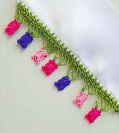 Baby Knitting Patterns, Friendship Bracelets, Diy And Crafts, Crochet Earrings, Jewelry, Lilac, Amigurumi, Tejidos, Homemade
