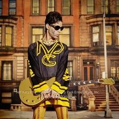 Image may contain: 1 person, outdoor Prince Images, Pictures Of Prince, Blues Rock, Prince And Mayte, Soul Artists, Prince Purple Rain, Handsome Prince, Rude Boy, Roger Nelson
