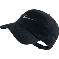 54df22ac3c2 Buy baseball caps   fitted caps from top brands at great prices