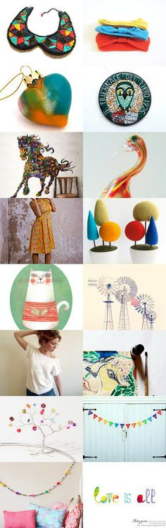 Easter gift by Donatas Serva on Etsy--Pinned with TreasuryPin.com