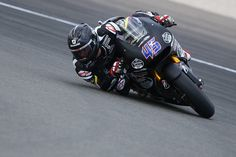 Times and results from Friday's MotoGP, Moto2 and Moto3 practice sessions at Barcelona