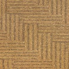 to define spaces in your home choose this home legend natural herringbone cork flooring ideal choice for residential usage